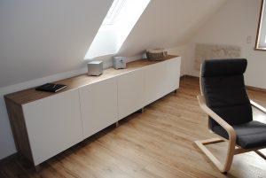 Wohnzimmer (12)