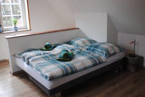 Wohnzimmer Aufbettung (9)